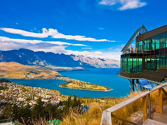 FOTO NOVA ZELANDIA.jpg