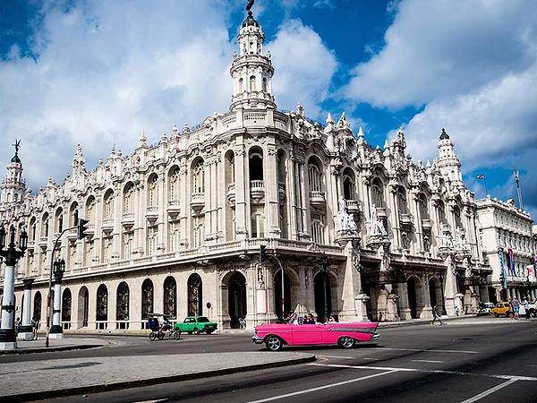 FOTO CUBA.jpg