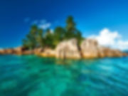 Five-Tour-luxury-Travel-seychelles-Subpa