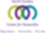 NCCenter for Nonprofits logo.png
