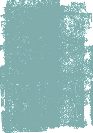 paint%20roll%20blue_edited.png