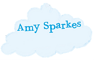 Amy-Sparkes-Cloud-Logo.png