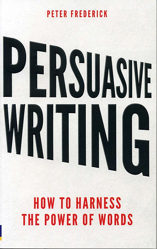 English book cover067.jpg
