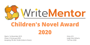 Childrens-Novel-Award-2020.png
