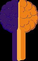 Pinball Brain Ident 3.png