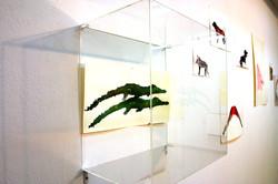 Graduating Exhibition