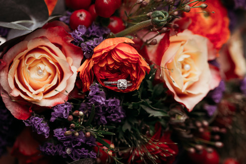 Edinburgh Wedding Photographer (29).jpg