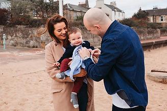 edinburgh%20family%20photography_edited.