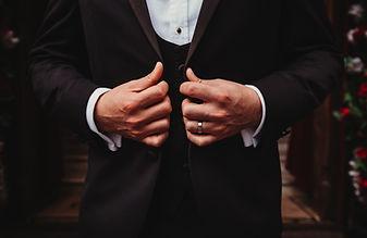 Glasgow Wedding Photographer.jpg