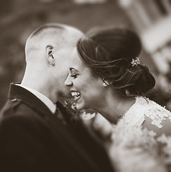 Edinburgh Wedding Photographer (24).jpg