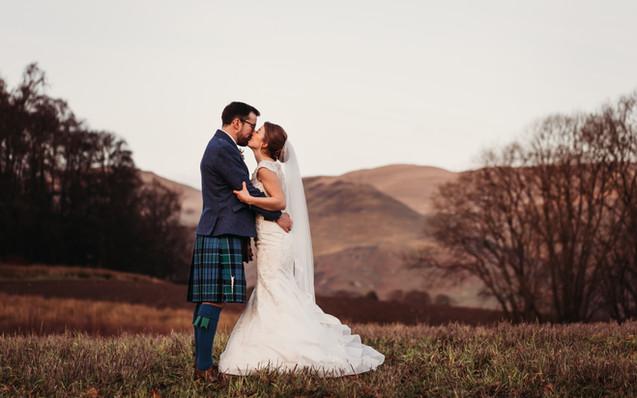 Wedding Photographer Scotland.jpg