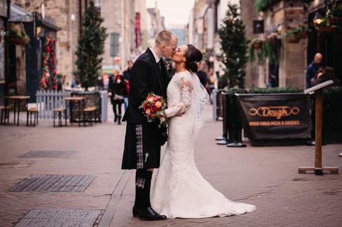 Edinburgh wedding photographer (11).jpg