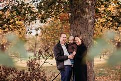 edinburgh family photograhy