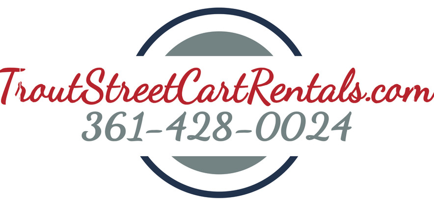 TROUT STREET CART RENTALS.jpg