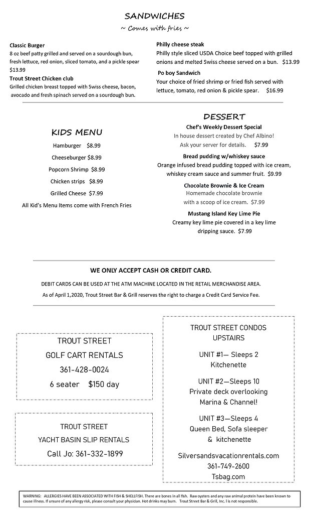 TROUT LIMITED MENU 1.jpg