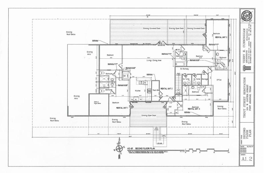 Upstairs condo 1,2,3 floor plan.jpg