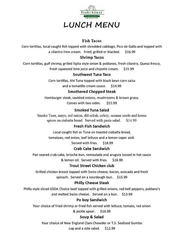 Lunch menu April 2021 pic.jpg