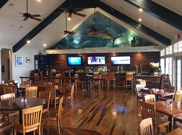 TROUT STREET BAR AND INSIDE.jpg