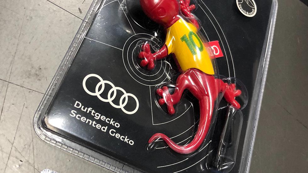 Aromatizador Gecko Original