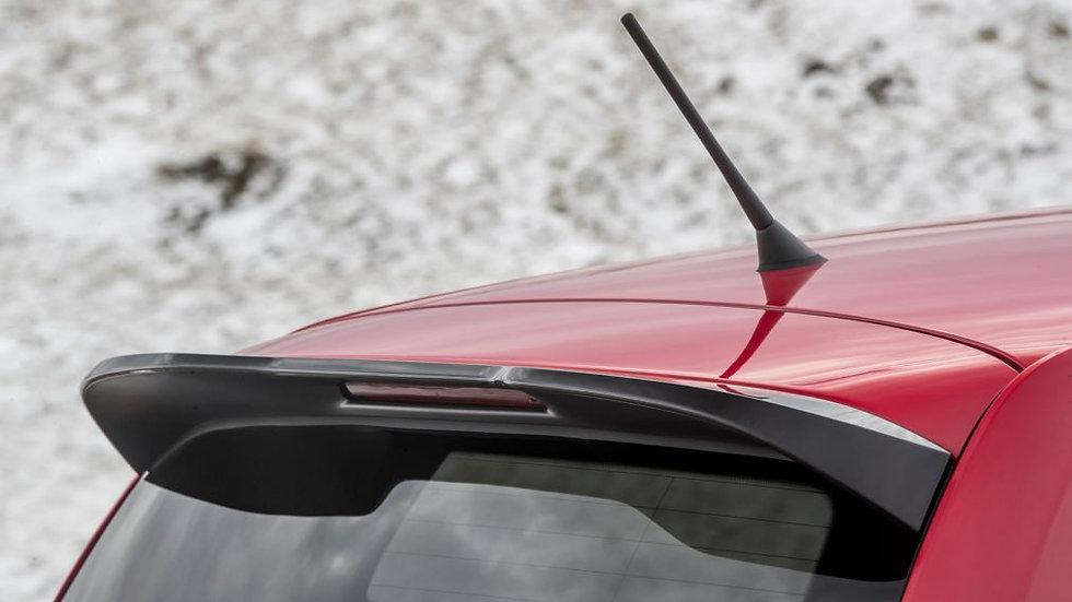 Aerofólio Volkswagen Up! GTI Style