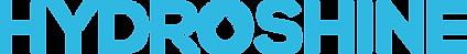 Hydroshine Logo Blue.png