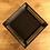 Thumbnail: Plat métal carré PM