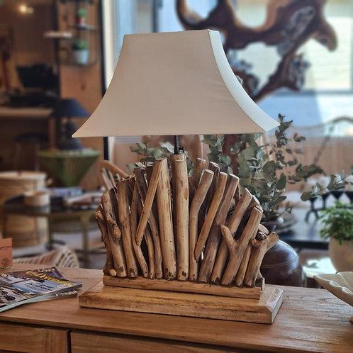 Lampe ROOT