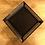 Thumbnail: Plat carré en métal MM