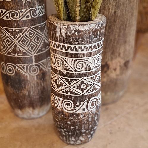 Pot en palmier 50cm
