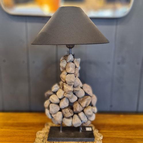 Lampe INFINITY