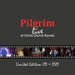 Pilgrim the musical!
