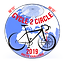 Cycle to Circle Logo.png