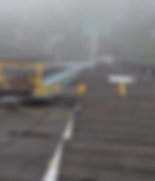 Fog_edited.png