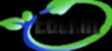 Edenlit Organisation