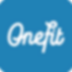 onefit-logo.png