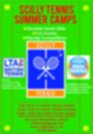 Summer Tennis Camp 2019.jpg