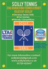 Tennis Camp poster 2020.jpg