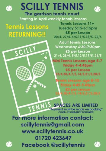 Scilly Tennis Apr offer 2021.jpg