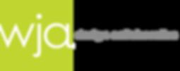 WJA-dc_logo-web.png