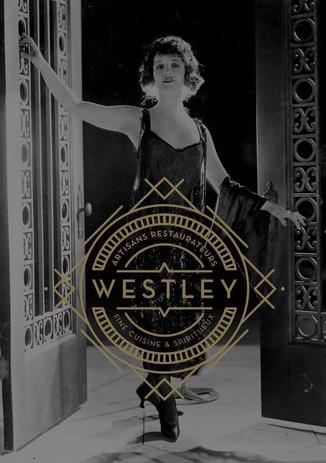 WESTLEY 2.jpg