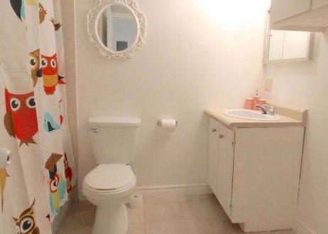 B2-22-toilette.JPG