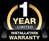 mad-ad-1yr-install-warranty_150.png