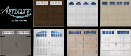 Some-Armarr-Design-Your-Garage-Door-Opti