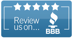 Review Us on BBB