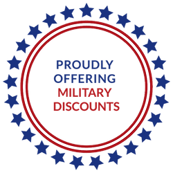 military_discounts_large.png