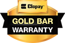 Gold Bar Warranty.png