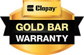 Gold Bar Warranty.png