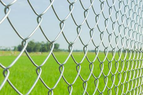 chain_link_wire.jpg