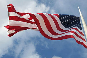 us-flag-under-view.jpg