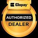 Authorized Dealer.png
